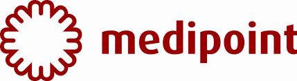 Wensambusadeur MediPoint