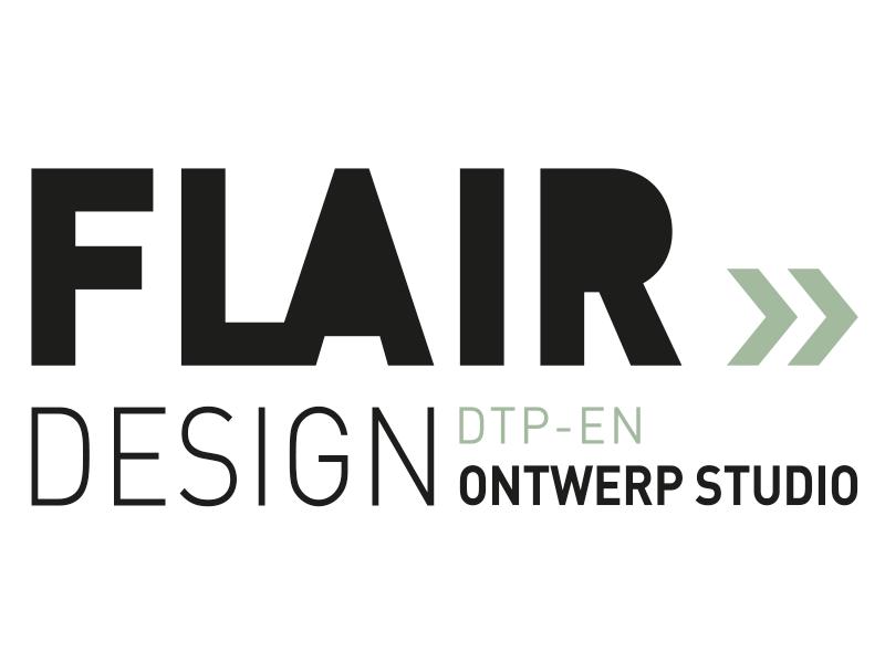 Flair Design